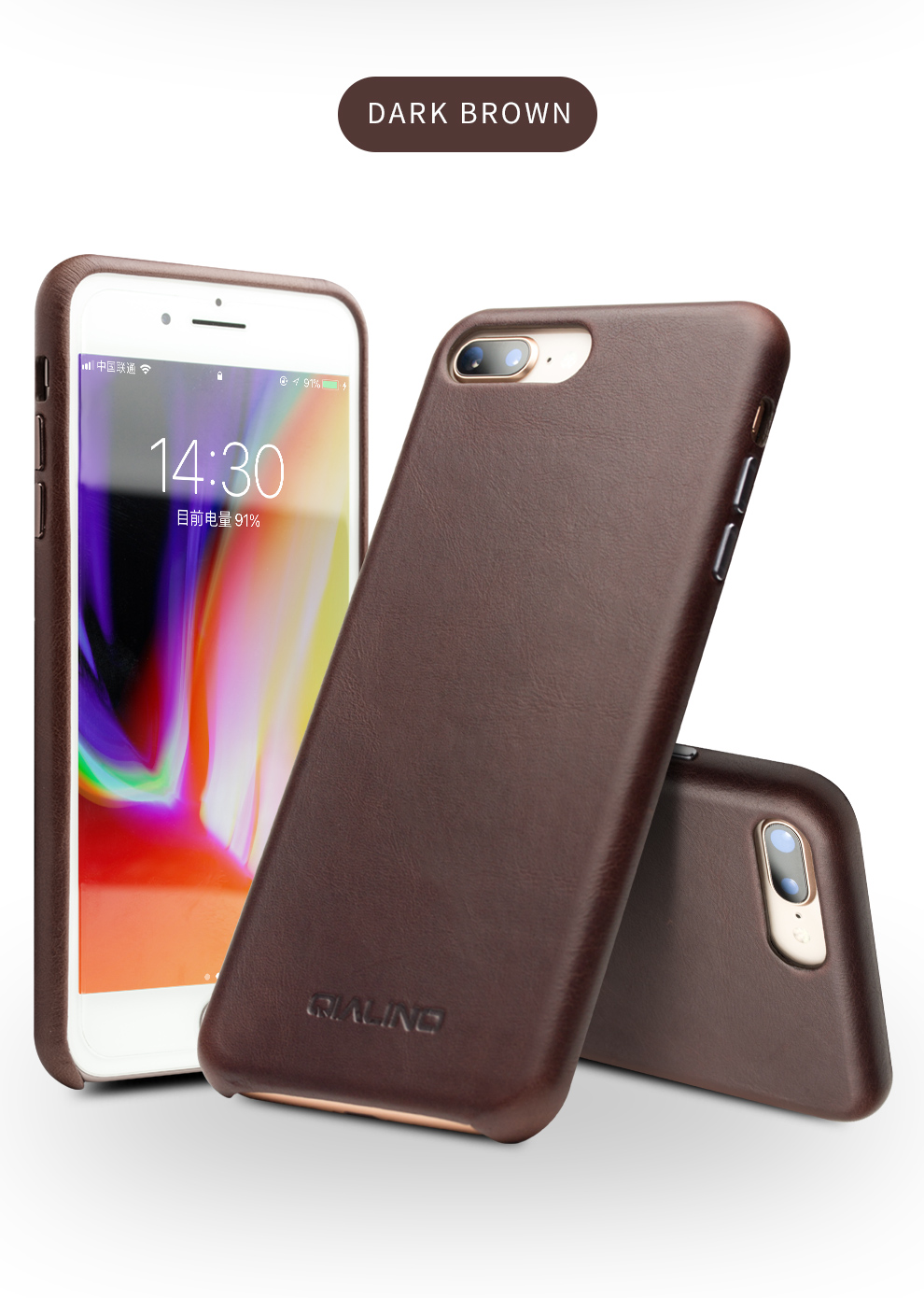 iphone8-_14