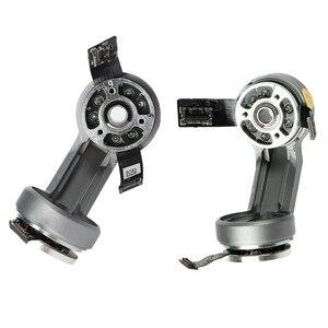 Image 5 - สำหรับDJI Mavic 2ซูมPro Drone Gimbalsมอเตอร์อะไหล่อุปกรณ์เสริมสำหรับMavic 2 Gimbalsกล้องมอเตอร์Bracketอะไหล่ซ่อม