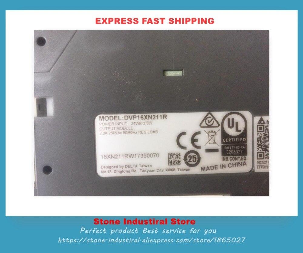 цена на DVP16XN211R new original in boxed offer