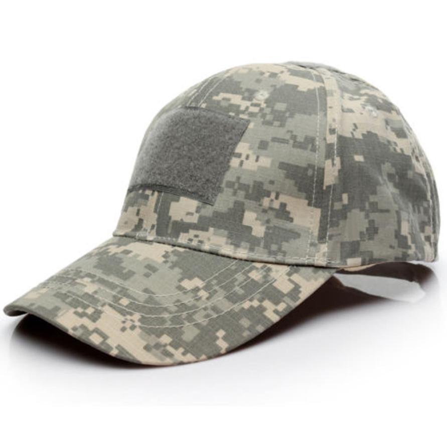 high quality flag baseball hat buy cheap flag baseball hat lots