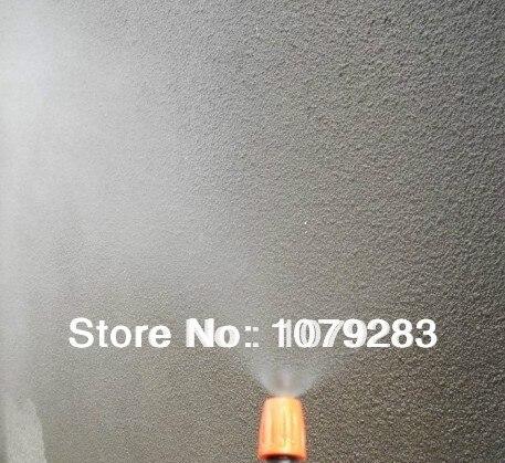 Тамшылатып суару жүйесімен 20 м су - Бақша өнімдері - фото 3