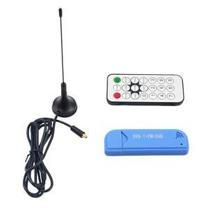 Marsnaska Tv-Receiver-Stick Software Digital DVB-T FC0013 Radio R820T2 SDR Usb-2.0 Hot-Product
