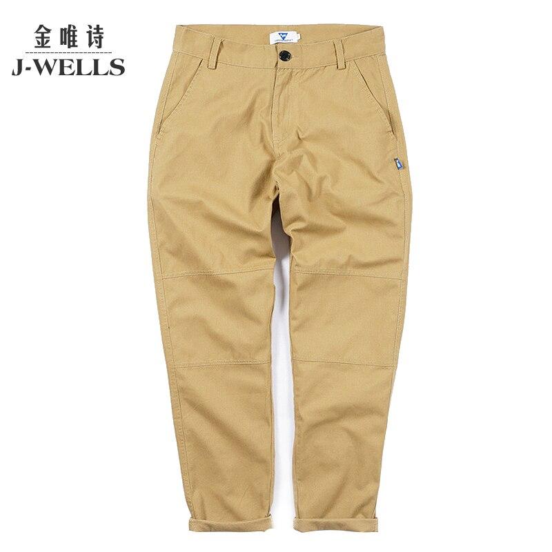 hot sale casual pants outdoors type trousers men new fashion solid harem pants sweat pants men trousers casual pants xxxl