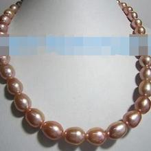 b89e0f9bb5943 Buy pearl sea and get free shipping on AliExpress.com