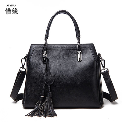 XIYUAN BRAND women new fashion Japan and Korean Style red/black/blue/purple Burgundy Cross Body girl Shoulder Bags lady hand bag fashion new korean style off shoulder and irregular hemline design dress