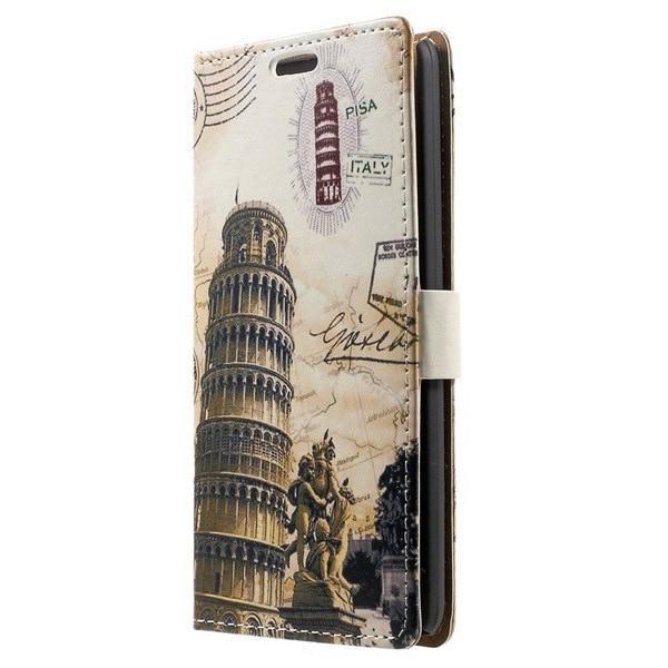 эйфелева башня чехол для телефона купить