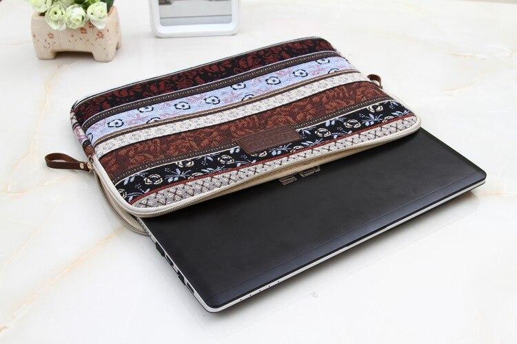 אבא מותג Kayond למחשב הנייד מקרה 10 ,11,12,13,14,15,15.6 אינץ ' התיק עבור ipad Tablet, מחשב נייד,ה-MacBook,חינם זרוק משלוח