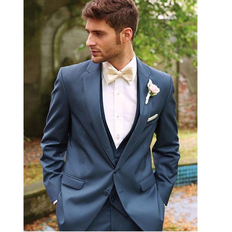 она костюм для жениха на свадьбу фото лучшие американские, греческие