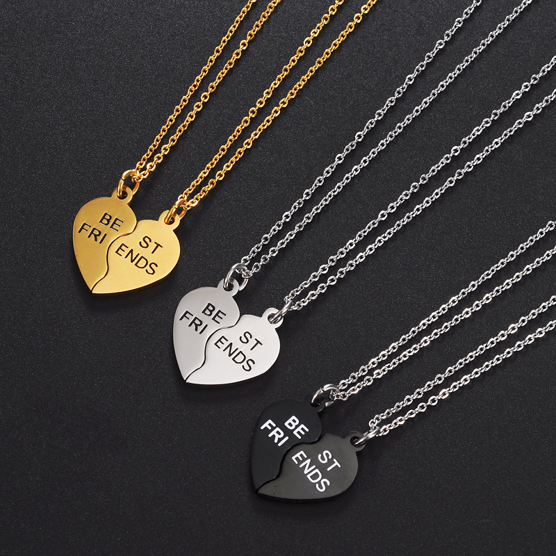 Express Your Love Gifts Skull Pirate Circle Pendant Necklace Stainless Steel or 18k Gold 18-22