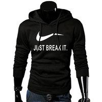 2017 new brand sweatshirt men hoodies fashion solid fleece hoodie mens pullover men s tracksuits moleton.jpg 200x200