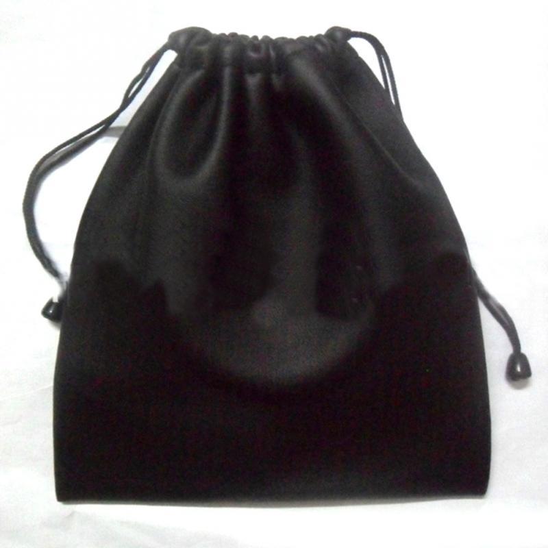 NWT Tignanello Lillie Saddle X-Body W//RFID Protection Bright White MSRP $129