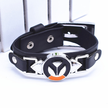 Overwatch Game Entertainment Bracelet6
