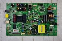 Original LED32E320N motherboard 35018252 with 72000299YT V0 motherboard motherboard motherboard   -