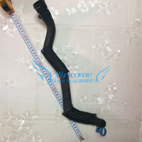 Original auto parts Heater outlet inlet hose Warm water hose 3 way pipe for Chevrolet Cruze OEM:9073241