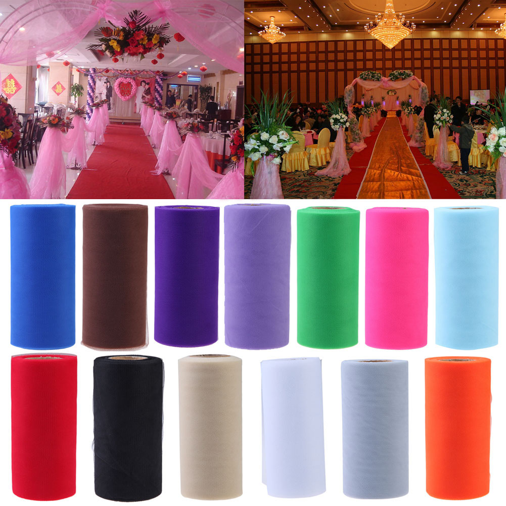Resell Wedding Decor Gallery Wedding Decoration Ideas Online Get Cheap Sell  Craft Supplies Aliexpress Alibaba Group