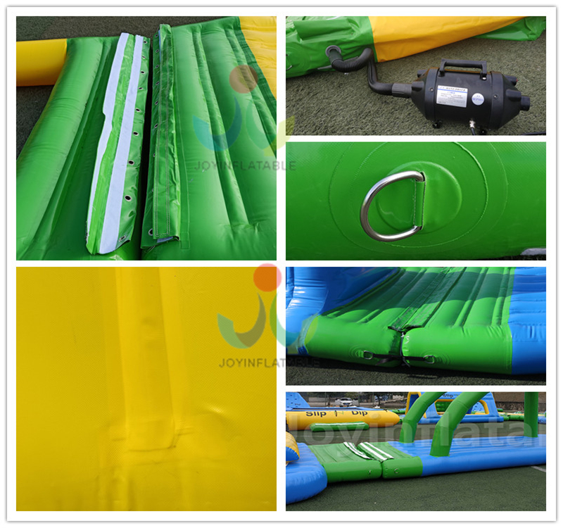 HTB15mxGaiLxK1Rjy0Ffq6zYdVXaR - Air-tight technology floating inflatable commercial water park games for sale