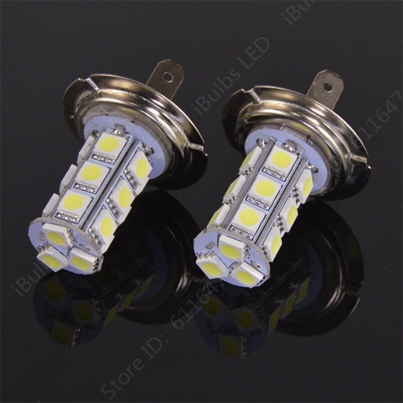 Suzuki Alto MK3 Clear Halogen Xenon HID Parking Beam Side Light Bulbs