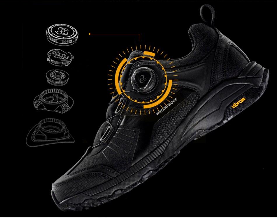 shoes_10
