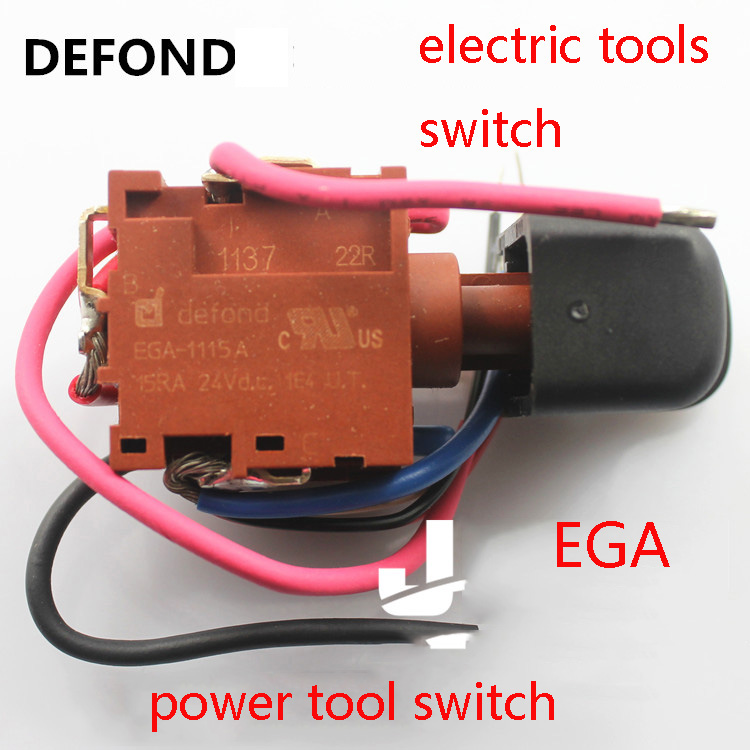 42V 2A DC Li-ion battery charger  Used for 36V 10S  Ebike lithium battery charging Nibbler
