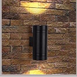 lamp (8)
