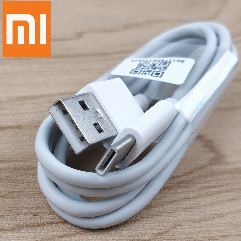 Original Eu Xiaomi Mi A2 Charger Qc 3.0 Quick Charge Fast Charger For A1 8 Se 6 5s 5 Redmi Pro Mi5s Mi5 Mi6 Mi8 Mix 2 2s Max 2 3 A Great Variety Of Models Cellphones & Telecommunications Mobile Phone Chargers