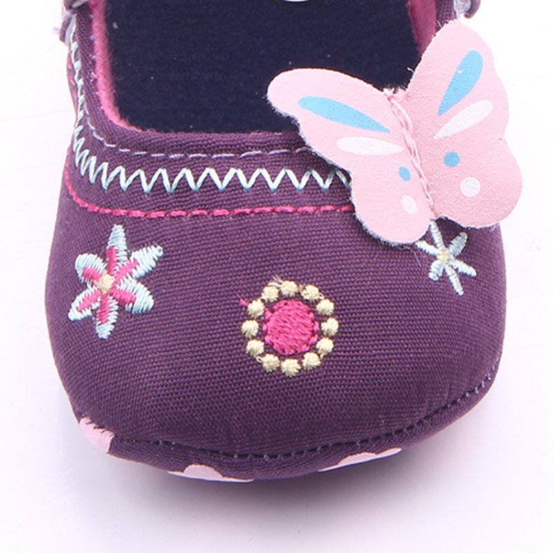 Sweet-Cute-Baby-Girls-Shoes-Butterfly-Soft-Sole-Toddler-Pre-walker-Shoes-Primer-Non-Slip-First-Walker-3