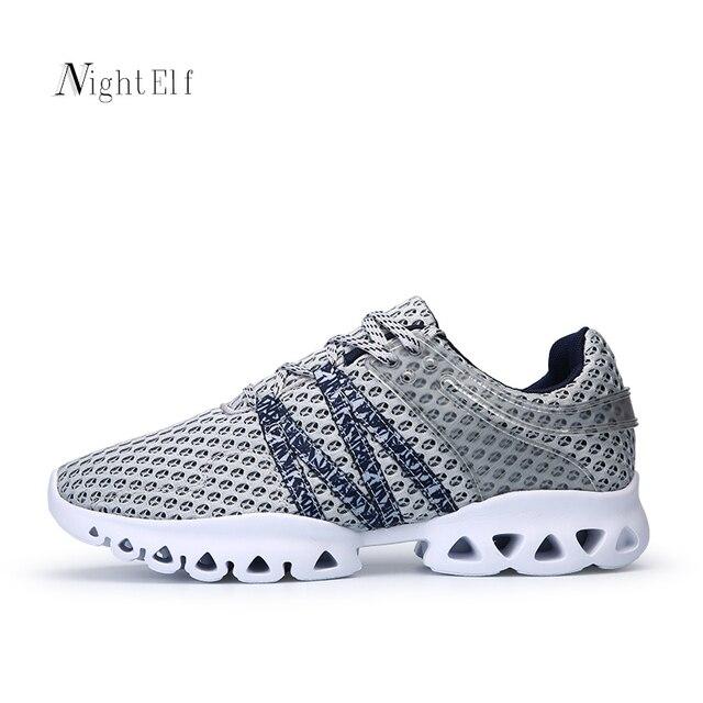 c1b2f741fcad1d Night-Elf-uomo-donna-sneakers -traspirante-unisex-scarpe-sportive-di-alta-qualit-2017-autunno-maglia-aria.jpg 640x640.jpg