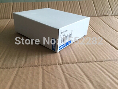 New Original PLC MODULE AUTOMATION SYSTEM OMRON CQM1-OC222 OUTPUT UNIT CQM1OC222 NEW IN BOX three months warranty