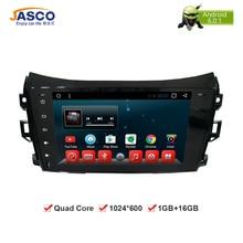 9 «HD Android Dvd-плеер Автомобиля GPS Глонасс Навигации для Nissan Navara NP300 2014 2015 2016 2016 Авто Радио 3 Г Wi-Fi Аудио Стерео