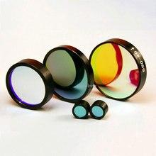IR Bandpass Filter 850/50 nm Infrared Narrow Band Universal Use Of Machine Vision Laser Instrument