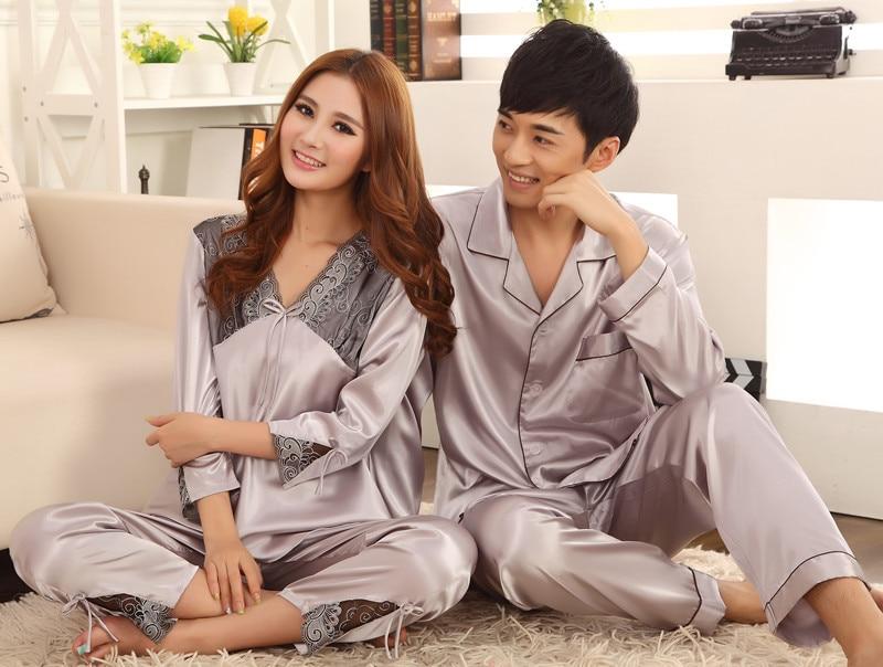 Hot Sale New Style Lovers Leisure Wear Kimono Bath Robe