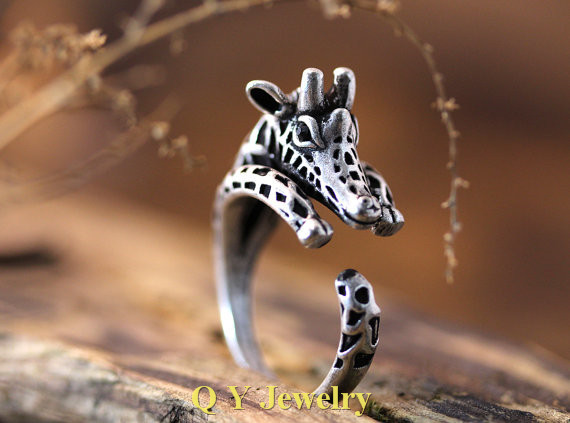 Online Get Cheap Hippie Wedding Rings Aliexpresscom Alibaba Group