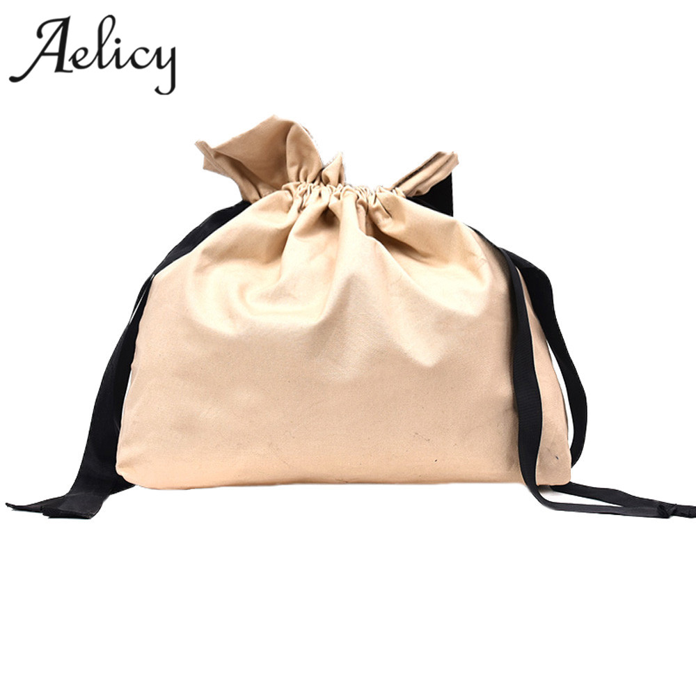 Aelicy New Fashion Womens Handbag Ladies Shoulder Tote Messenger Satchel bags handbags High Quality Shoulder Bags For Women