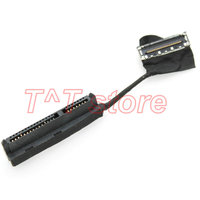 new original for DELL Alienware 15 R3 HDD hard drive cable connector DC02C00DD00 test good free shipping