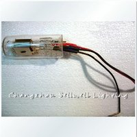 New!dd2.5a Deuterium Lamps - Ideal For Use In Uv Light In The Spectrophotometer E237