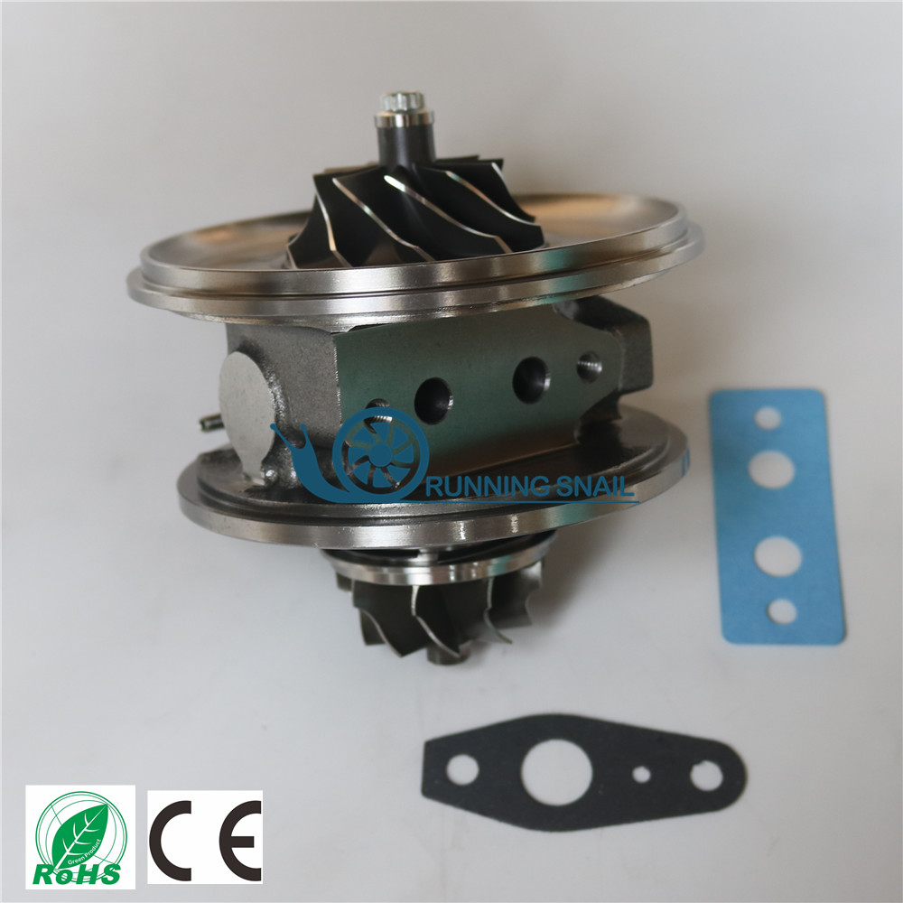 Fashion Style Rhv4 Vj38 Vhd20011 We01 Turbocharger Cartridge For Toyota Ranger 06 Bt50 Bt-50 Wet We-t Wl-c J97mu 2.5l Good Companions For Children As Well As Adults Wlaa Weat For 6 2007