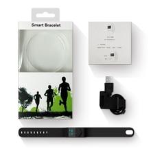 Bluetooth уведомление M5 умный Браслет для звонков и сообщение с напоминанием Спорт Фитнес сердечного ритма трекер Smart Band в наличии