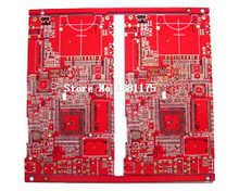 цена на PCB Prototype 2 layers PCB Board Manufacturer Supplier Sample Production Small Quantity Fast Run Service 084