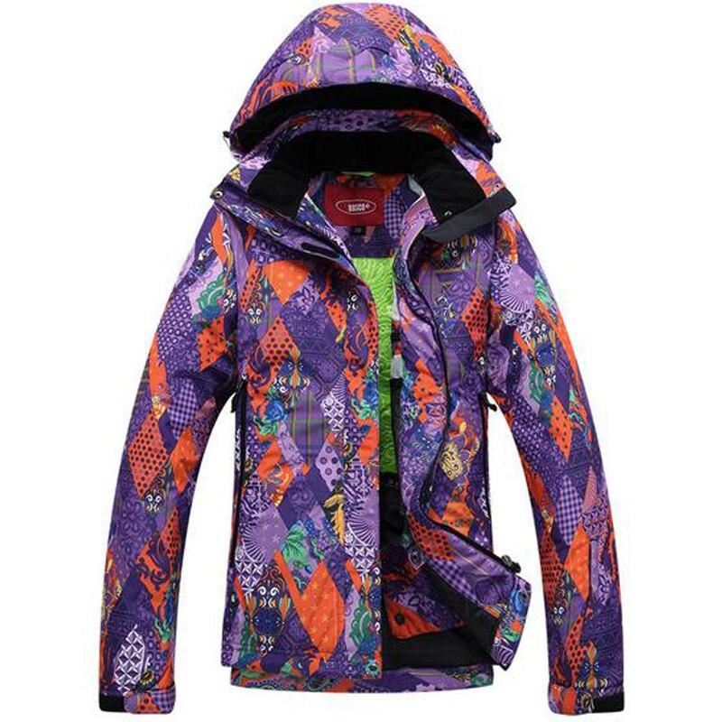 get cheap womens snow clothes aliexpress