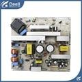 Original Power Board für 42LC7R TA PLHL T604A EAY34797001 verwendet bord-in Kühlschrank-Teile aus Haushaltsgeräte bei