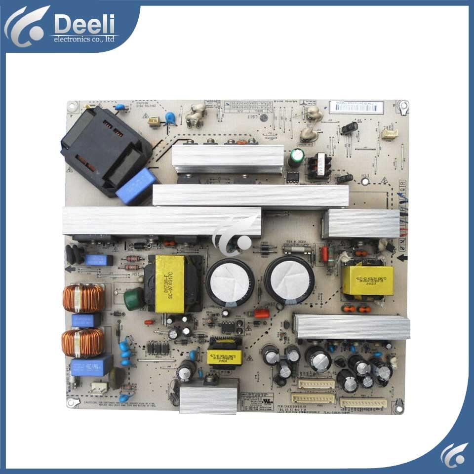 original Power Board for  42LC7R-TA PLHL-T604A EAY34797001 used boardoriginal Power Board for  42LC7R-TA PLHL-T604A EAY34797001 used board