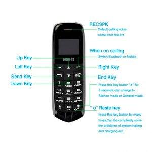 Image 2 - Волшебная Bluetooth гарнитура для телефона LONG CZ J8, fm радио, Bluetooth 3,0, наушники с большим временем работы в режиме ожидания, P040
