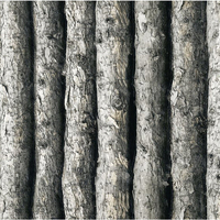 beibehang Textured Vinyl papel de parede 3d Wallpaper Forest Thick Embossed Tree of Wall paper Roll Home Decor for background