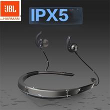 JBL UA FLEX Wireless Bluetooth Headphone Neckband headset Sports Earphone Fone De Ouvido Original Jbl Bass Play 8H