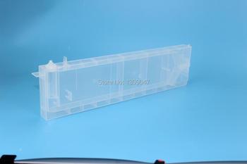 440ml empty Compatible ink cartridge For MIMAKI printer