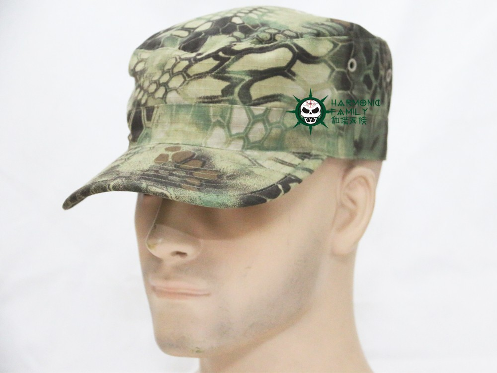 sol-shading cap Cap Combate ao ar livre