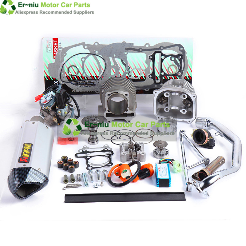 Cheap product 180cc engine in Shopping World