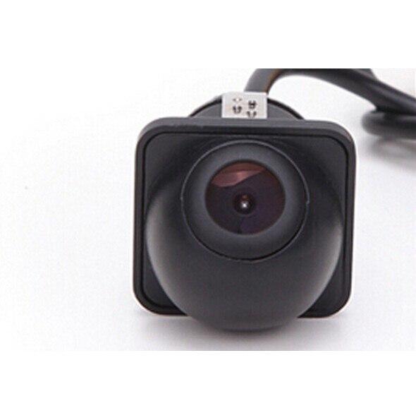 Лучшая, камера заднего вида с функцией ночного видения, HD камера заднего вида, угол обзора 170 градусов