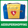 Kit AED soft Carrying case, kit samaritano PAD estuche, kit samaritano PAD Carry Case