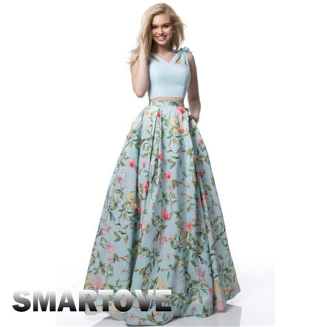 c675951de5 2018 New Fashion Brand Short Sleeve Print Summer Women Ladies Buttons Beach  Party Midi Dress Holiday Floral Sundress